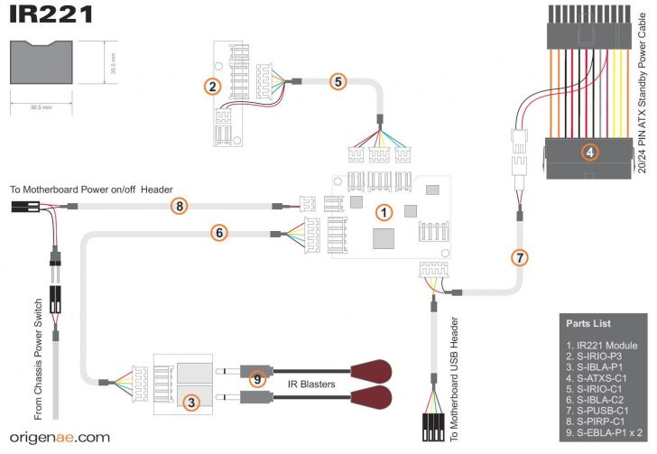 usb to rj45 console cable wiring diagram USB Wiring Diagram