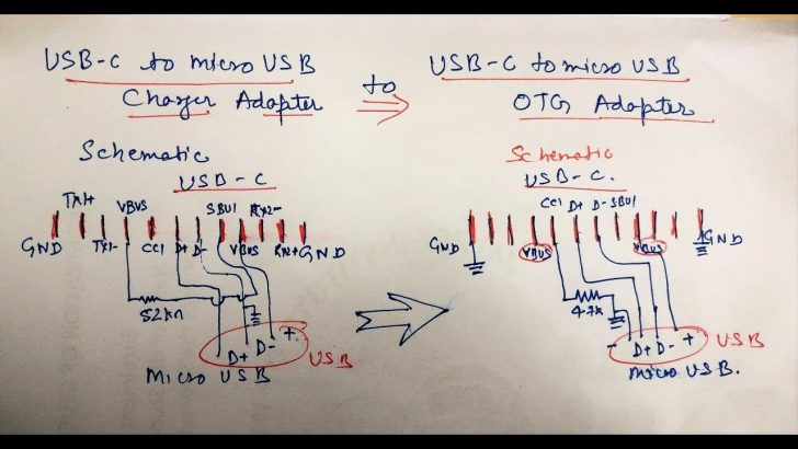 Mini Usb Wiring Diagram | kizii.us Usb Otg Wiring Diagram on usb hub wiring diagram, micro usb wiring diagram, usb mouse wiring diagram, usb audio wiring diagram, usb otg cable diagram, usb 3.0 wiring diagram, usb cable wiring, usb otg power, usb 2.0 wiring diagram,