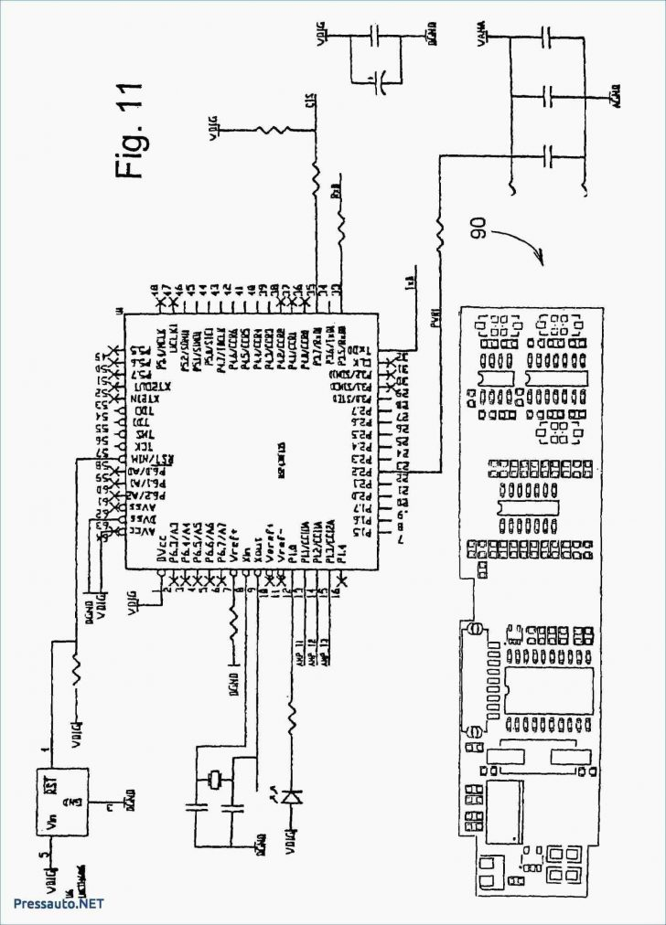 usb to ps2 mouse wiring diagram USB Wiring Diagram