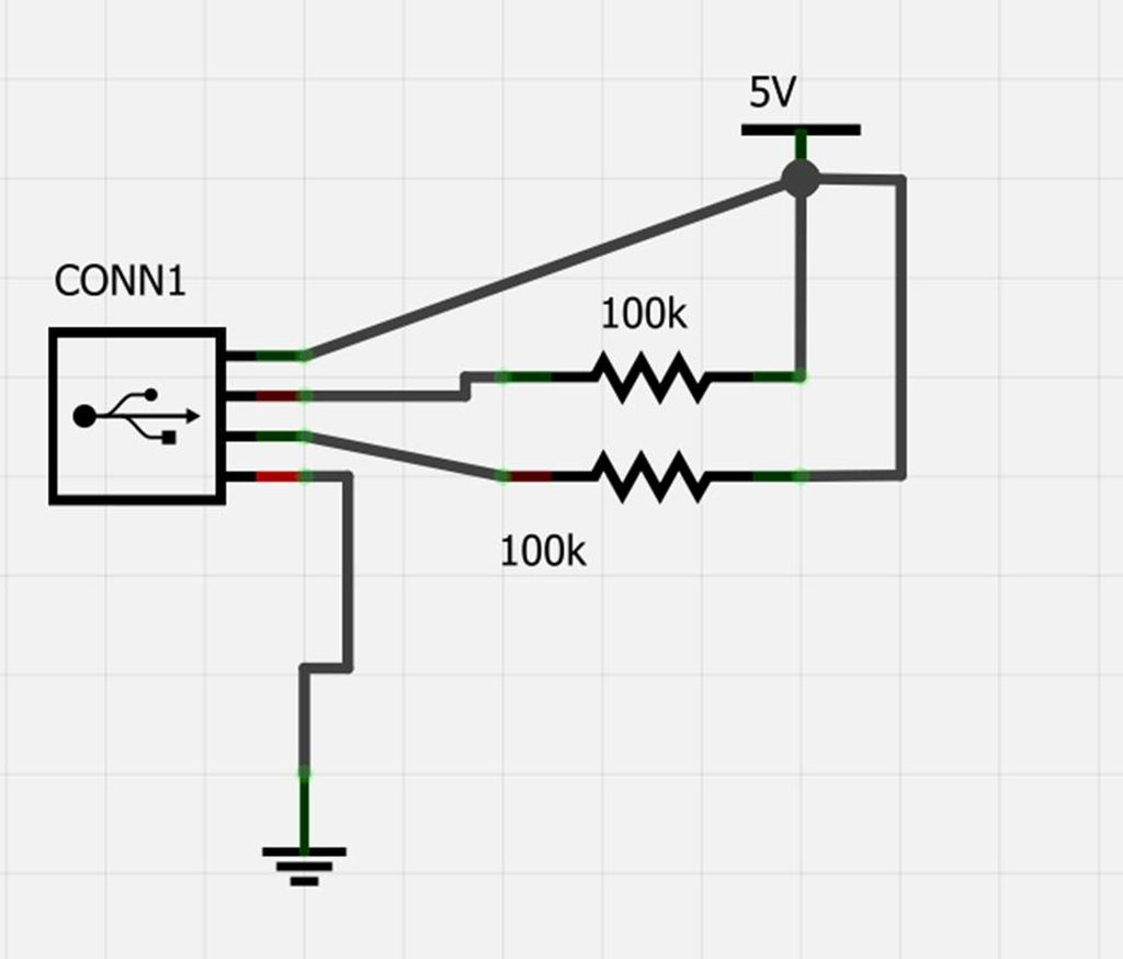 usbwiringdiagram wiring diagram