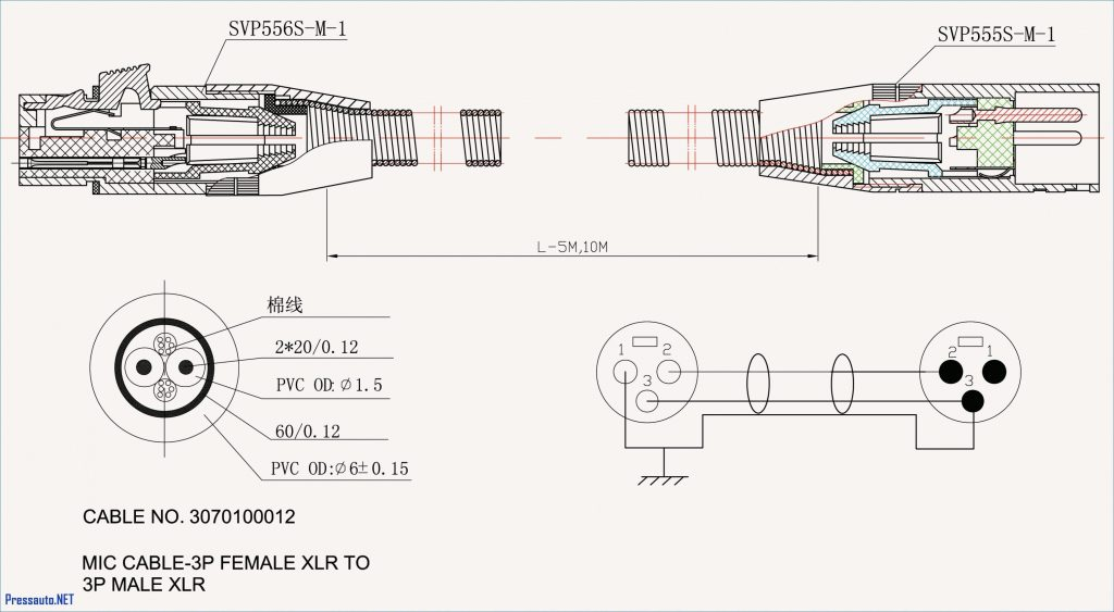 Micro Usb To Vga Wiring Diagram USB Wiring Diagram