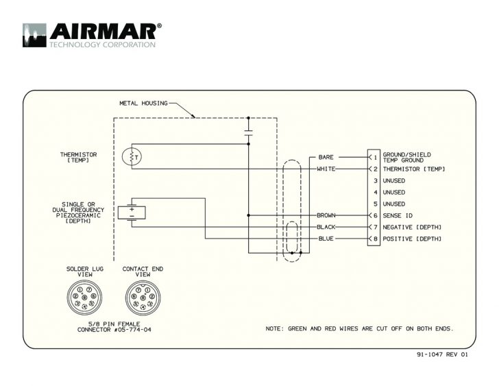 Garmin 441s Wiring Diagram Index listing of wiring diagrams