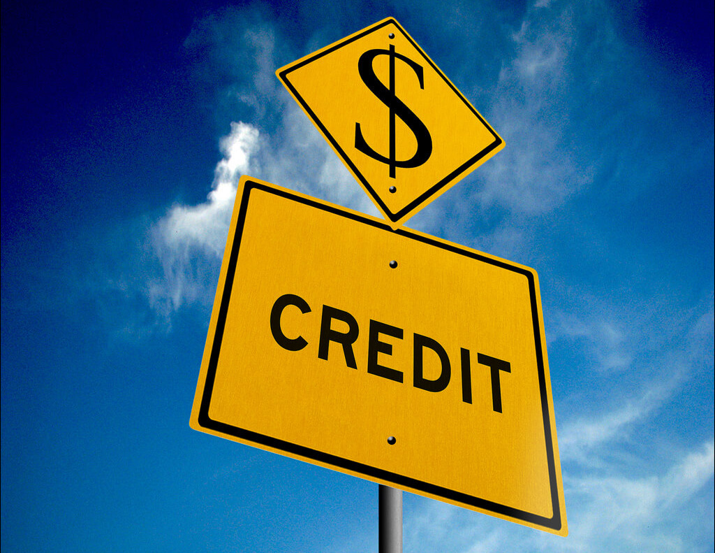 Which Credit Bureau Does Capital One Use Does Credit Limit Increase Needs A Hard Pull 2015 6 Updated Us