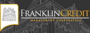 Screenshot_2020-10-18 U S Diversity Group Launches First African American-Owned Hotel Investment Fund Franklin Credit Manag[...]