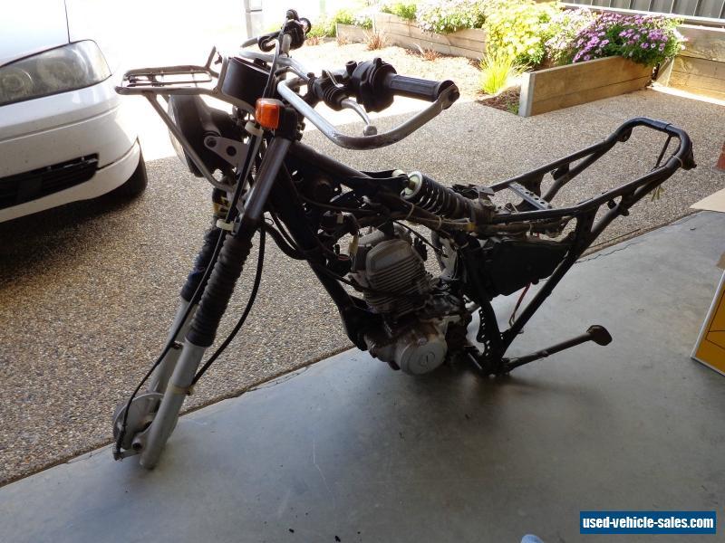Yamaha Ag 200 Parts - Foto Yamaha Best Contest
