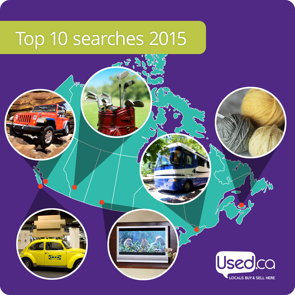 Used Kitchen Cabinets York Region Used Ca The Most Popular Used Searches Of 2015 Used Ca