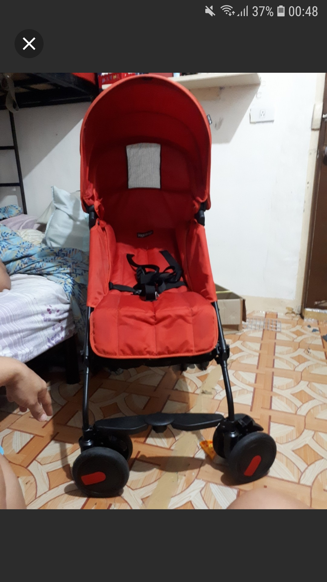 Peg Perego Pliko Matic Stroller Instructions Kawasaki Barako 175 Bulacan Computer Gadgets For Sale