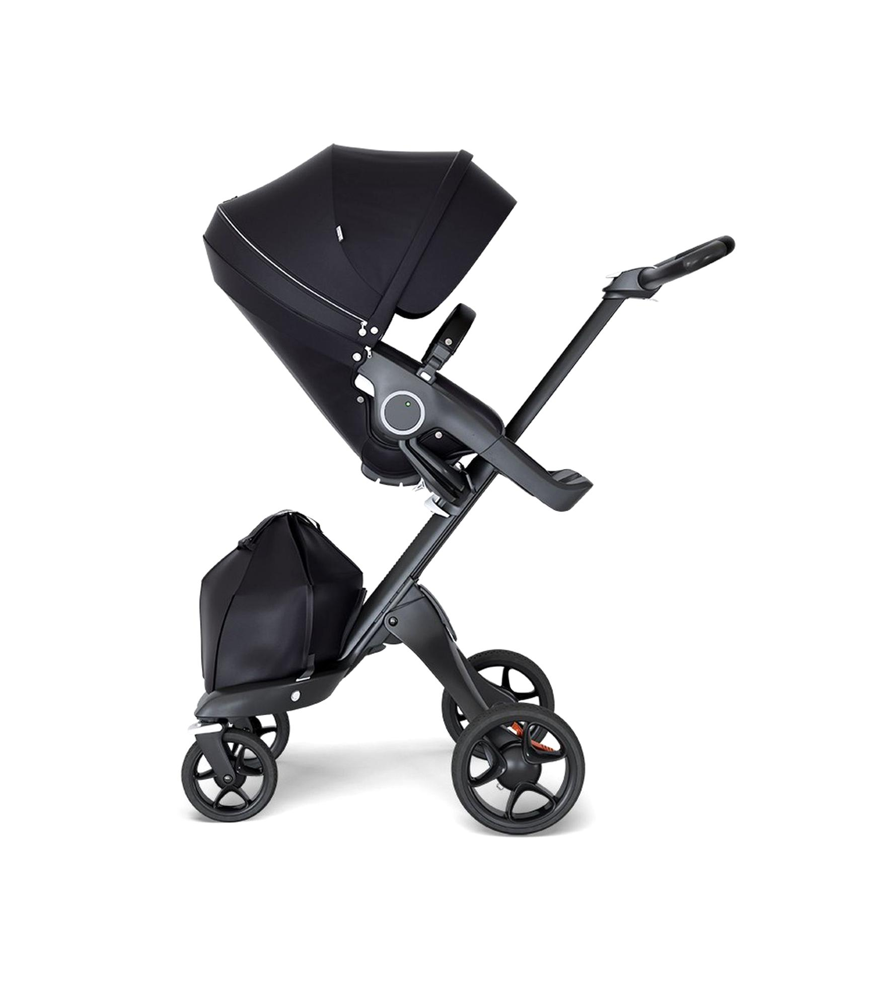 Joolz Stroller Amazon Stokke Stroller For Sale Only 2 Left At 75