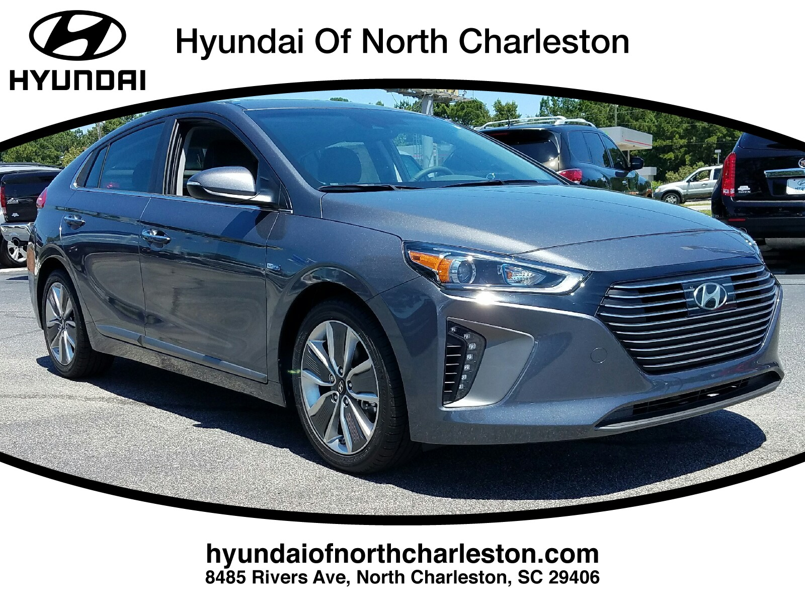Used Hybrid Cars For Sale Best Of Cars For Sale Near Me Hybrid Used Cars