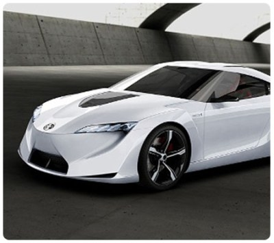 Used Cars Blog | Latest News and Updates on Used Cars