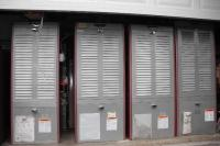 Used Heating Systems Northwest