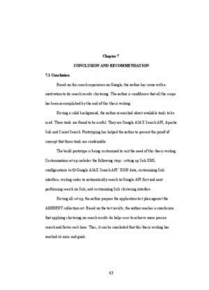 Short essay on golf yourself