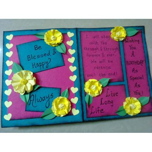 Medium Crop Of Simple Birthday Wishes
