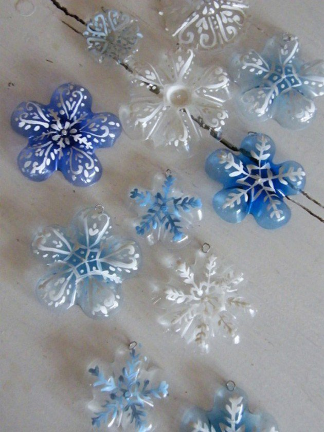 45 different ways to use plastic bottles into sustainable for Crafts using plastic bottles