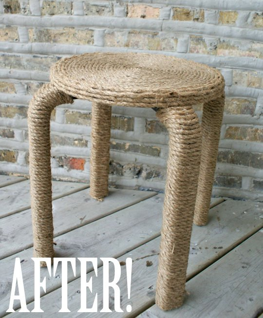 Diy Rope Craft Projects To Do At Home: How To Add Elegant Touches With DIY Rope Crafts