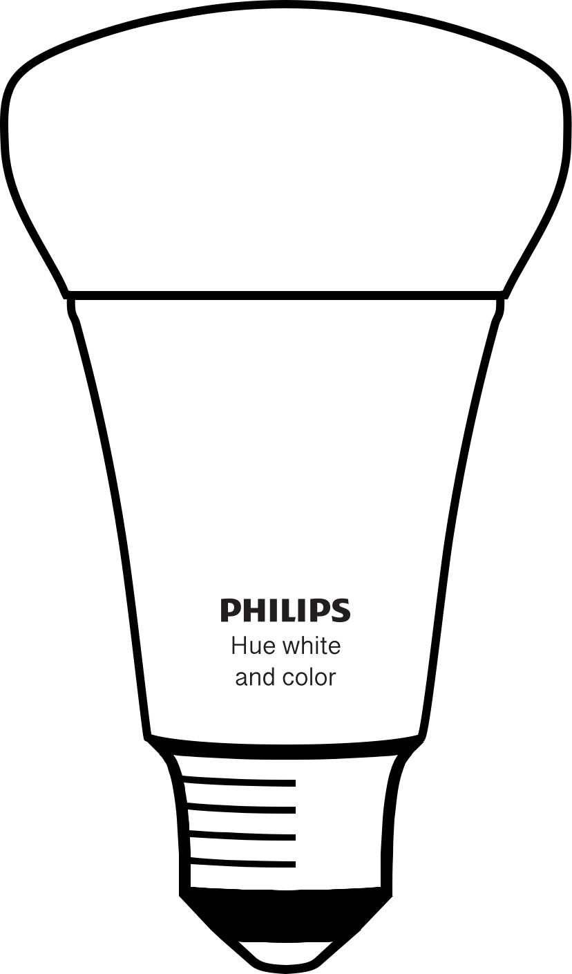 Hue G10 Nl Philips Hue Issue 42 Athombv Homey Vectors Public Github
