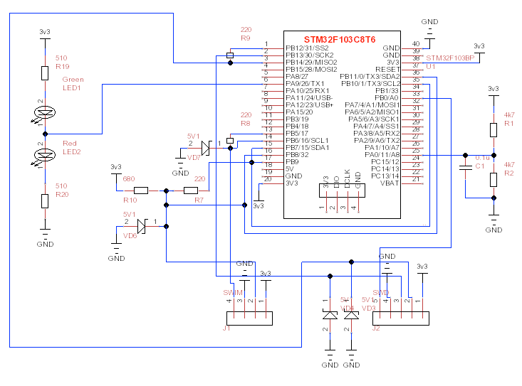 polaris wiring diagrams tm