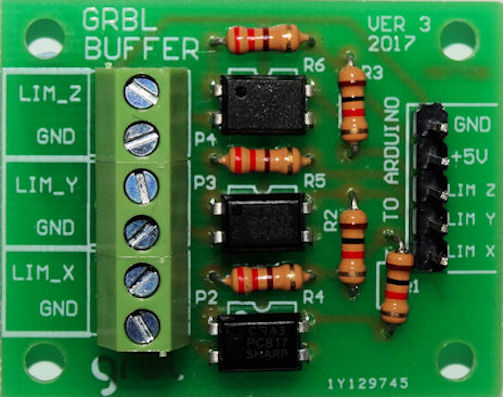 Limit Switch Wiring · Issue #96 · gnea/grbl · GitHub