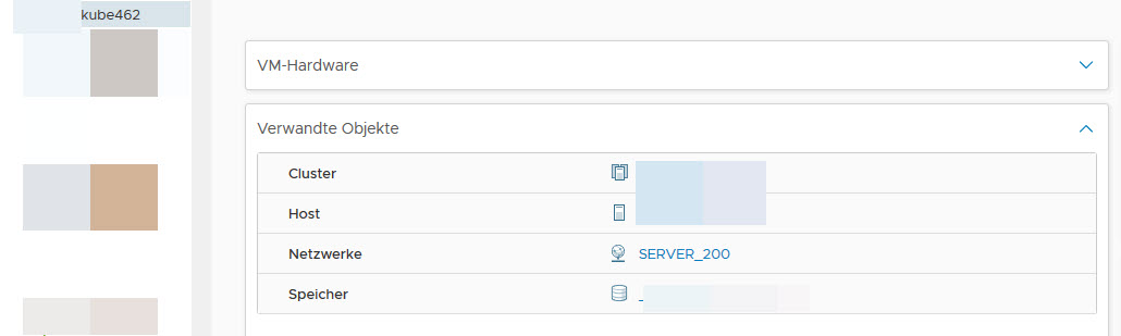 vmware_guest Create from template - network with underscore in name - underscore template