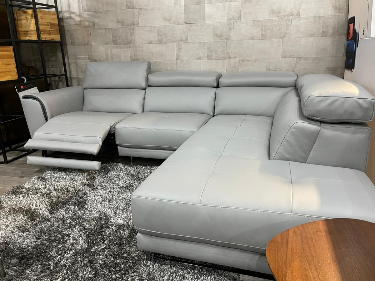 Sofa Sale Offers