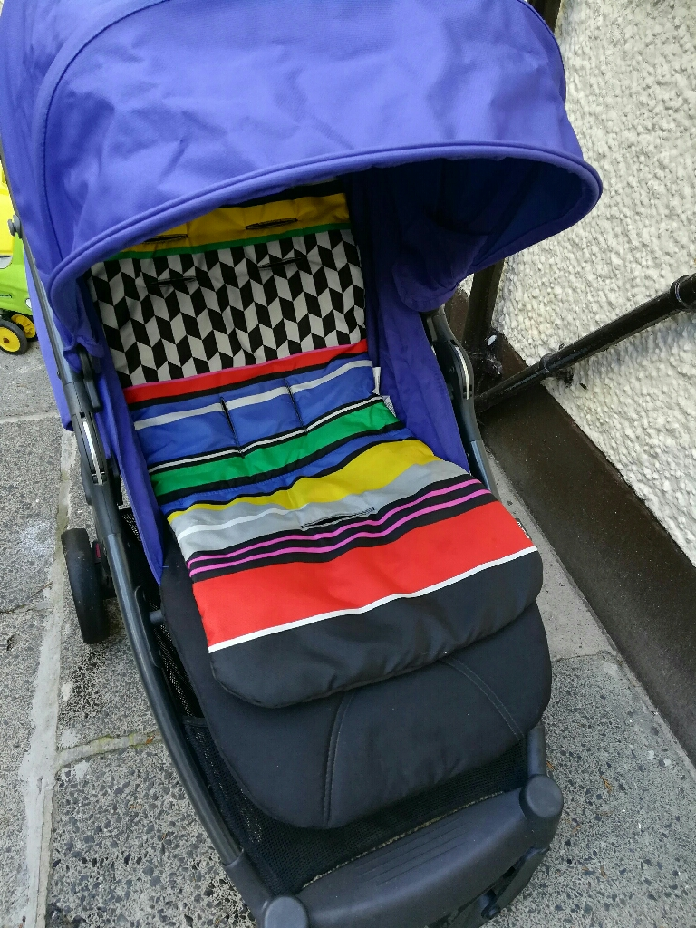 Baby Prams Newry Looking For Baby Child Items On Village Know Anyone