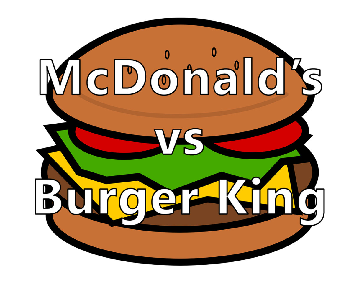 Fullsize Of Burger King Slogan