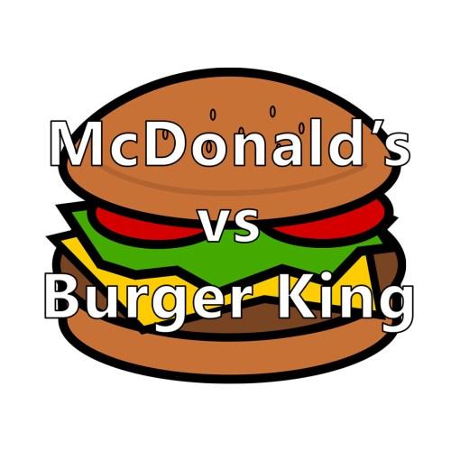 Medium Crop Of Burger King Slogan