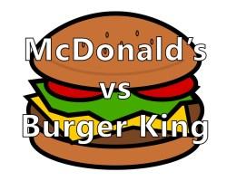 Small Of Burger King Slogan
