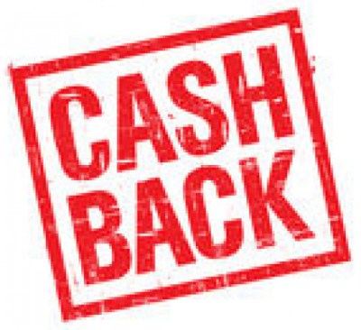 Best Amazon Cashback Reward Websites | HubPages