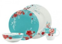 5 Great Lead-Free Dinnerware Brands Made in the USA