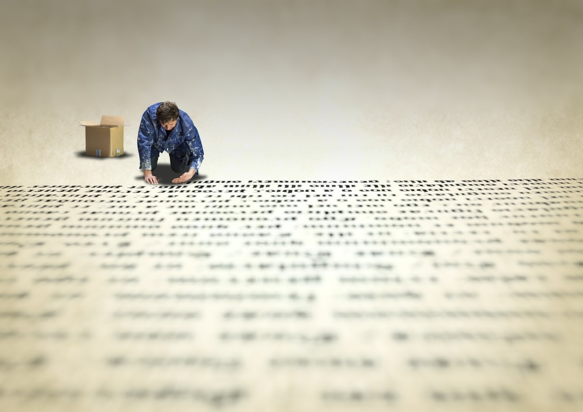 How to Write an Apology Letter to Your Wife PairedLife