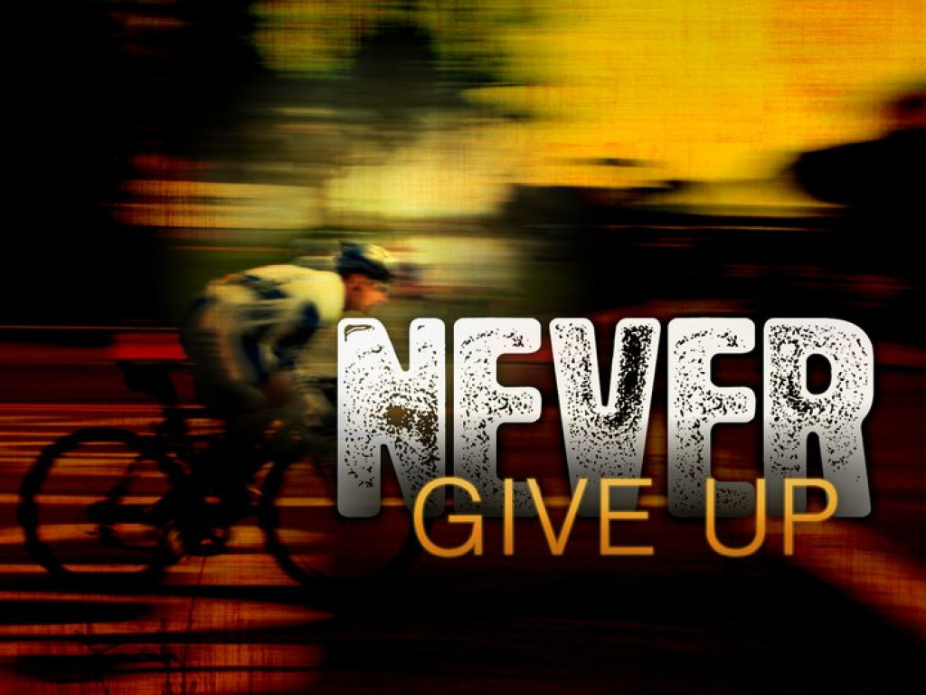 Best Nba Wallpapers Hd Don T Ever Give Up Keep Your Dream Alive Hubpages