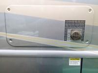 RV Furnace Preventive Maintenance: Easy Regular Checks for ...