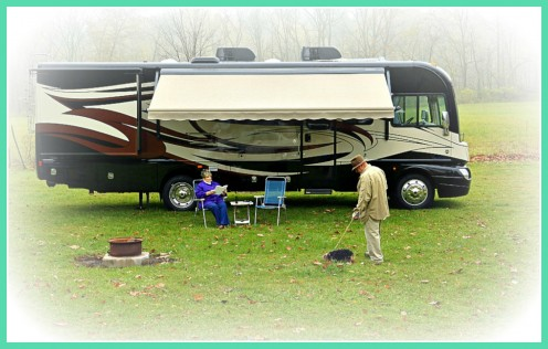 How To Know If An Rv Is Well Designed And Constructed