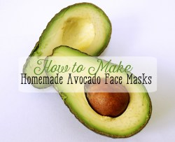 Appealing Homemade Avocado Face Masks Skin Bellatory How Long Do Avocados Last After Opening How Long Does Avocado Last A Sandwich