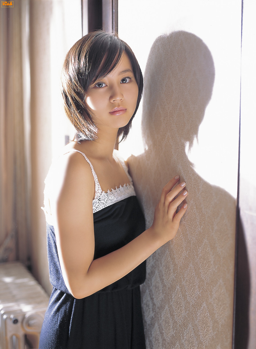 Wallpaper Tennis Girl Maki Horikita The Life And Career Of The Japanese Actress