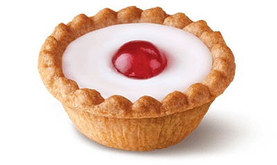 Cup Cakes Meet Cherry Bakewells Hubpages