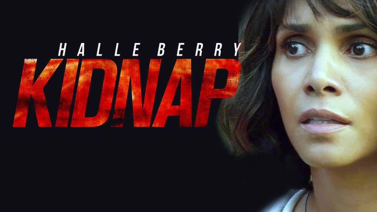 Intense Car Wallpapers Kidnap 2017 Movie Review Reelrundown