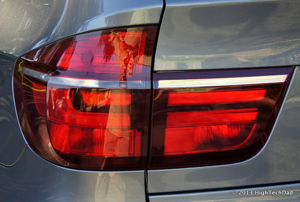 Why Don\u0027t My Brake Lights Work? AxleAddict