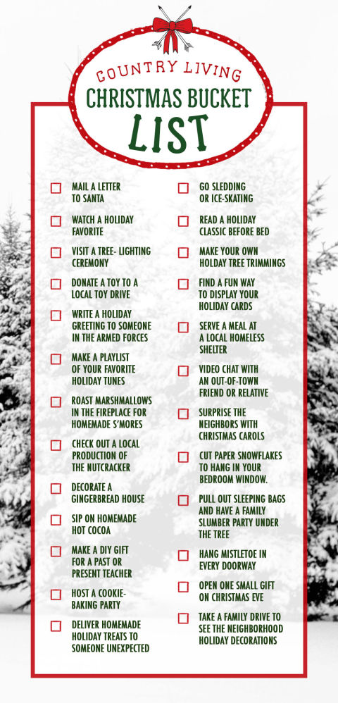 25 Fun-Family Christmas Activities HubPages