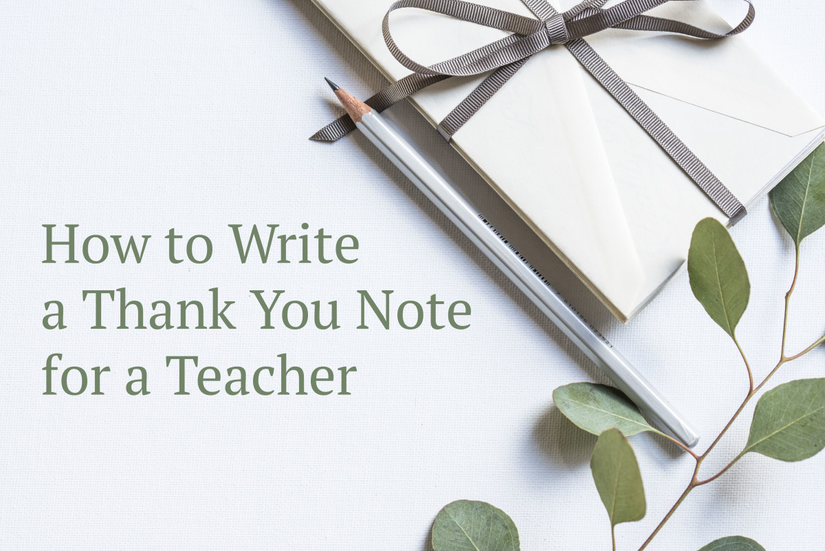 letter to school principle