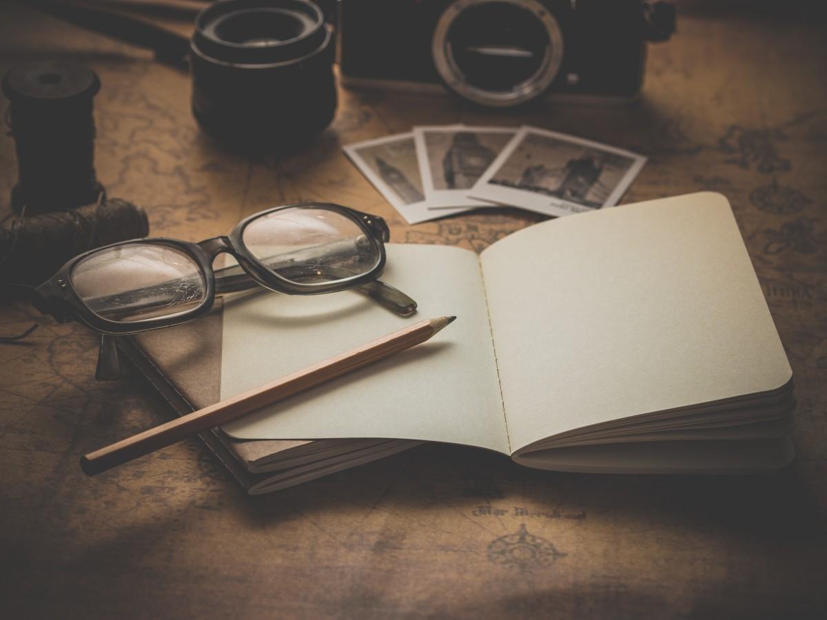 Tips for Writing a Descriptive Essay Owlcation
