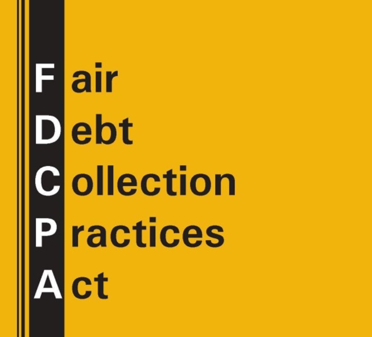 How to Respond to a Debt Collection Letter and What to Include in a
