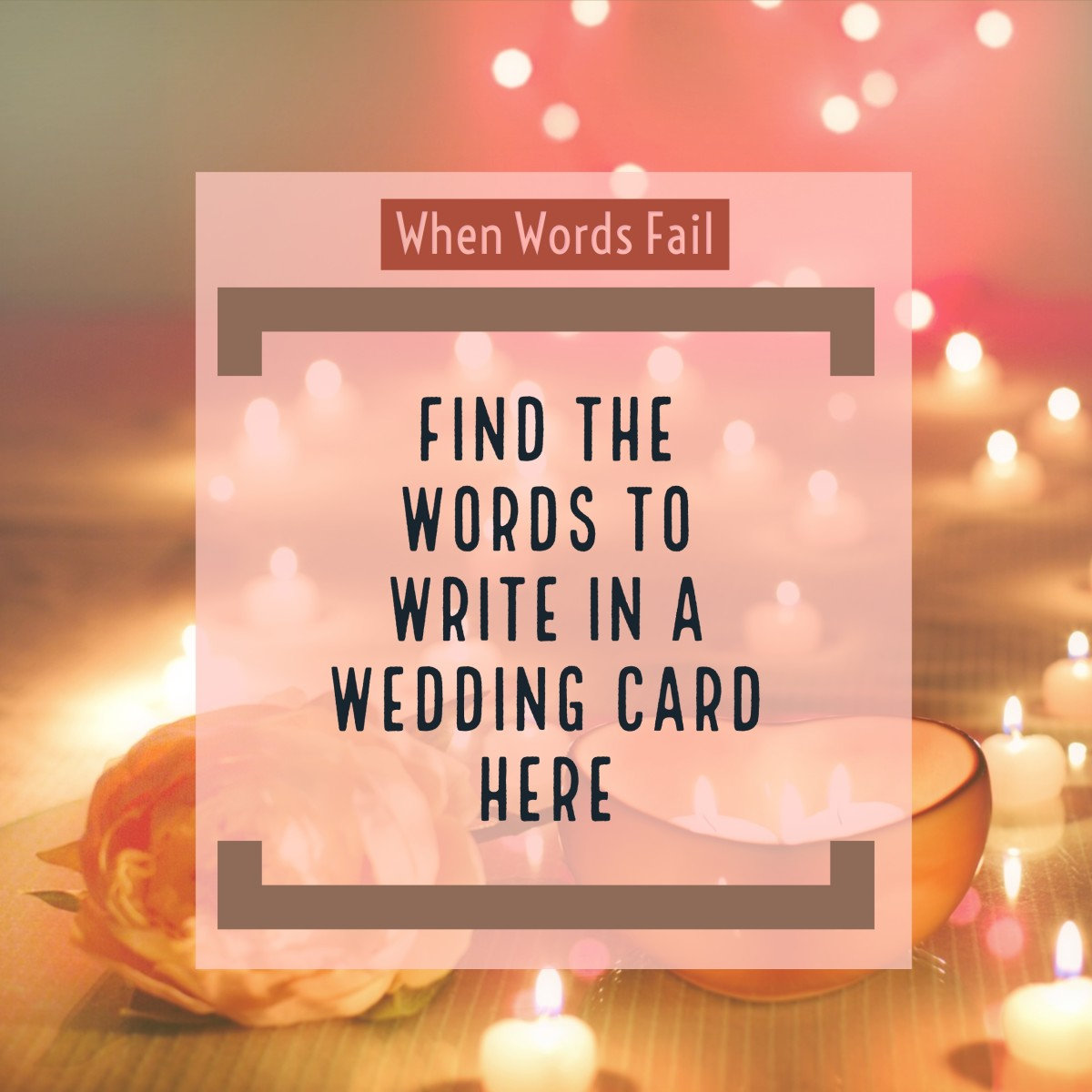 Fullsize Of What To Write In A Wedding Card