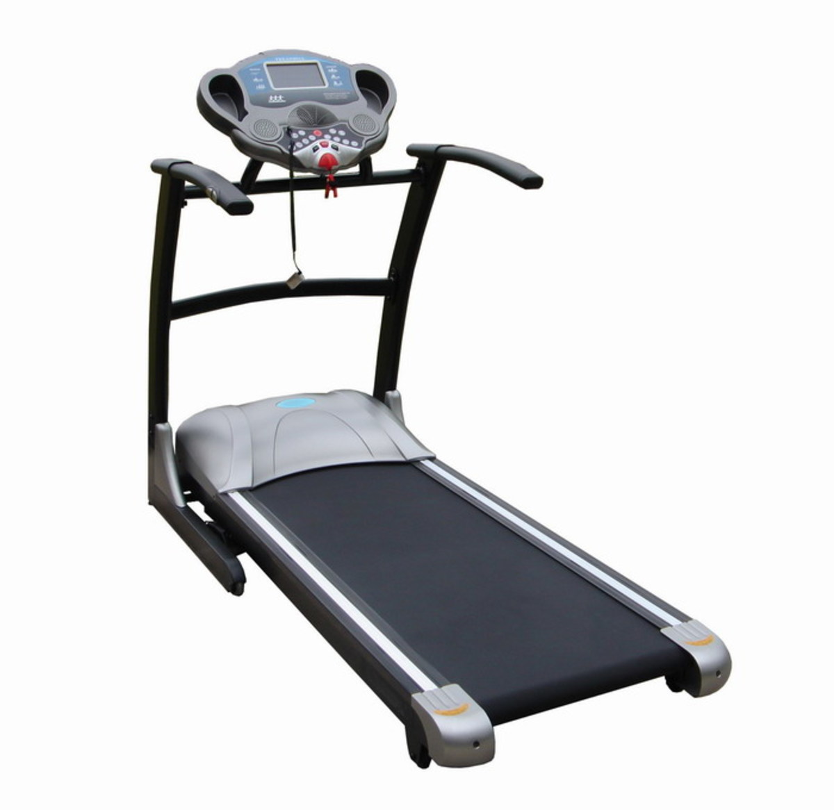 Choosing the Best Home Treadmill the Top 5 Features CalorieBee