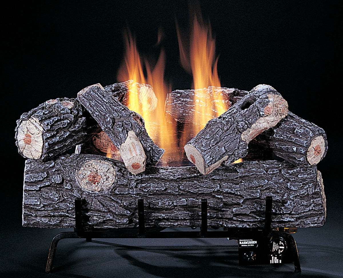 Fireplace Alternatives New Designs In Ventless Gas Fireplace Alternatives Hubpages