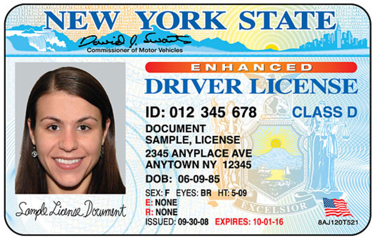 How to Use Photoshop to Make a Fake ID or Edit Documents TurboFuture
