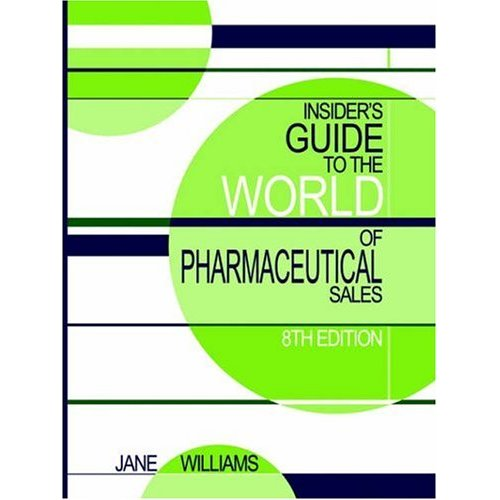 Preparing For A Career In Pharmaceutical Sales HubPages - how do i get into pharmaceutical sales
