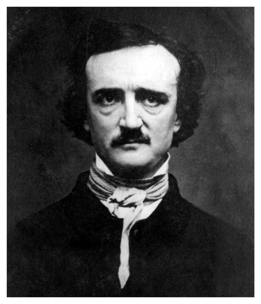 An Analysis of Edgar Allen Poe\u0027s \u0027The Cask of Amontillado\u0027 Owlcation