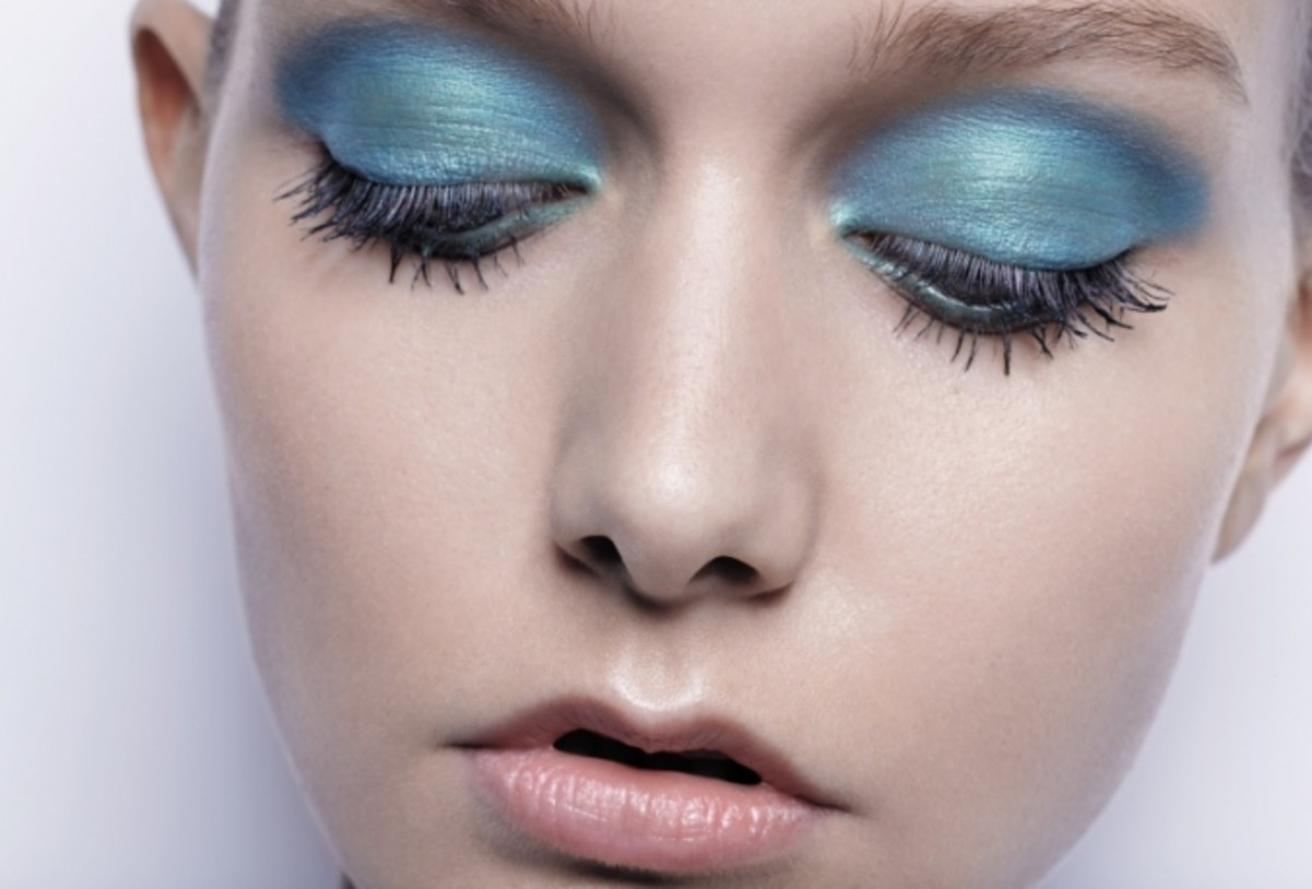 7039s Makeup Hubpages